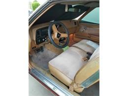 1978 Chevrolet Malibu (CC-1124428) for sale in Cadillac, Michigan