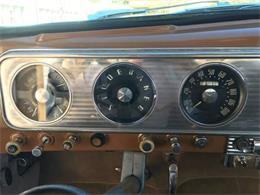 1949 Studebaker Champion (CC-1124430) for sale in Cadillac, Michigan