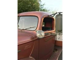 1949 Ford Pickup (CC-1124433) for sale in Cadillac, Michigan