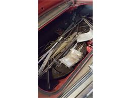 1966 Buick Riviera (CC-1120459) for sale in Cadillac, Michigan