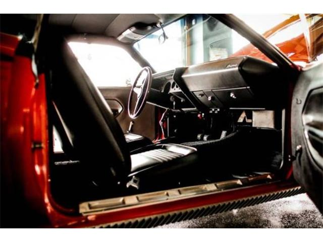 1970 Plymouth Barracuda (CC-1124608) for sale in Cadillac, Michigan