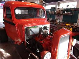 1947 Ford Rat Rod (CC-1124649) for sale in Cadillac, Michigan