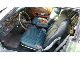1971 Ford Thunderbird (CC-1124652) for sale in Cadillac, Michigan
