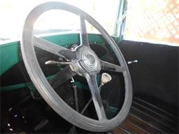 1930 Ford Model AA (CC-1124672) for sale in Cadillac, Michigan
