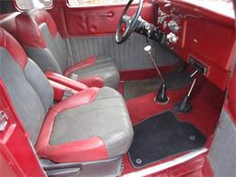 1936 Plymouth Coupe (CC-1124698) for sale in Cadillac, Michigan