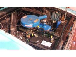 1961 Ford Falcon (CC-1124731) for sale in Cadillac, Michigan