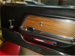 1970 Ford Mustang (CC-1124748) for sale in Cadillac, Michigan