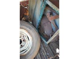1951 Willys Jeep (CC-1124765) for sale in Cadillac, Michigan