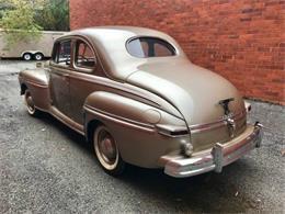 1946 Mercury Coupe (CC-1124814) for sale in Cadillac, Michigan