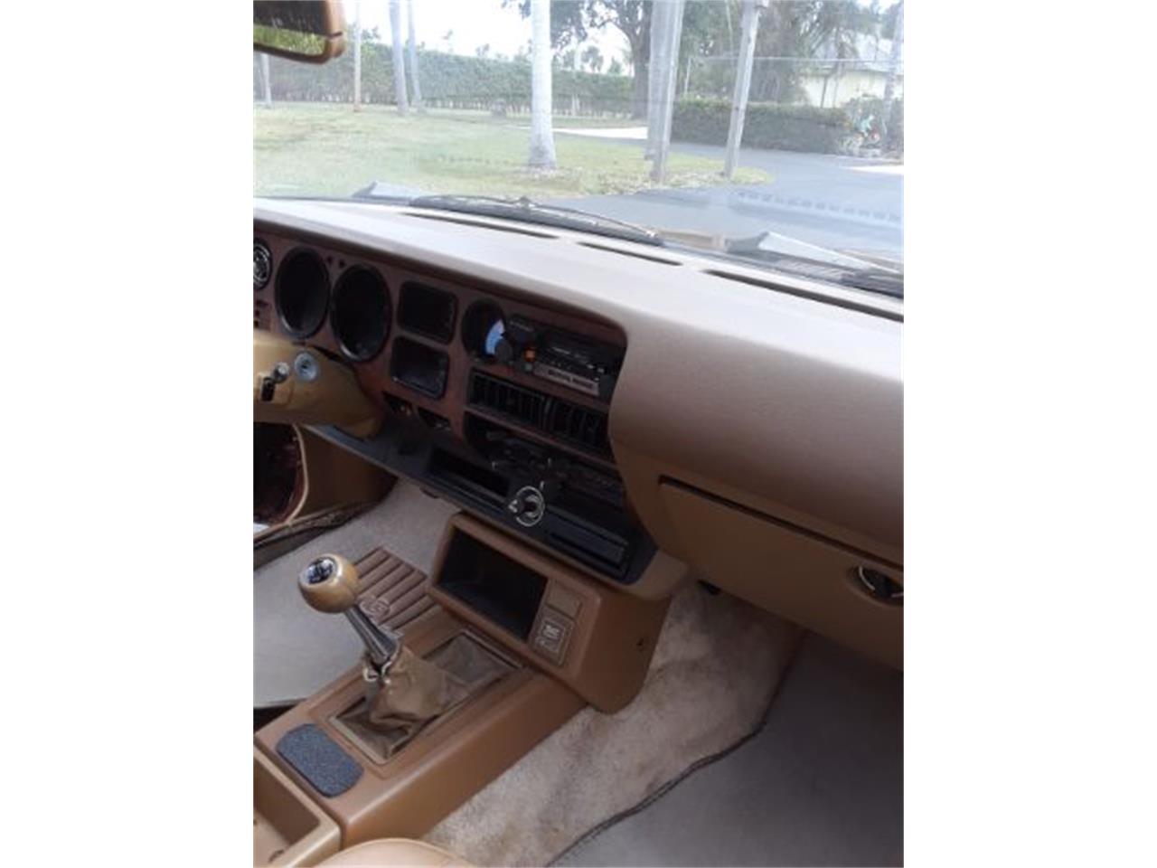 1980 Toyota Celica (CC-1124847) for sale in Cadillac, Michigan