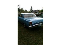1963 Oldsmobile F85 (CC-1124924) for sale in Cadillac, Michigan