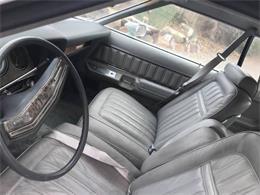 1977 Mercury Cougar (CC-1125024) for sale in Cadillac, Michigan