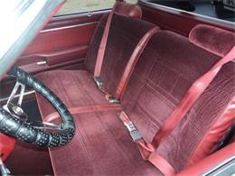 1978 GMC Caballero (CC-1125071) for sale in Cadillac, Michigan