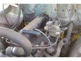 1952 GMC 3500 (CC-1125106) for sale in Cadillac, Michigan