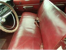 1968 Dodge Polara (CC-1125136) for sale in Cadillac, Michigan