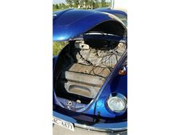 1969 Volkswagen Beetle (CC-1125204) for sale in Cadillac, Michigan