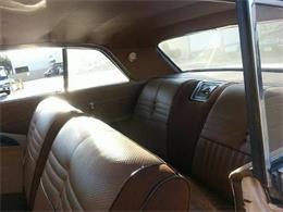 1964 Chevrolet Impala (CC-1125299) for sale in Cadillac, Michigan