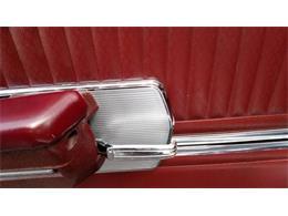 1968 Oldsmobile 442 (CC-1125329) for sale in Cadillac, Michigan
