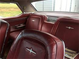 1964 Chrysler 300 (CC-1125355) for sale in Cadillac, Michigan