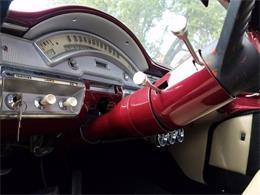 1958 Ford Custom (CC-1120540) for sale in Cadillac, Michigan