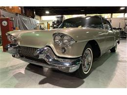 1958 Cadillac Brougham (CC-1125419) for sale in Boca Raton , Florida