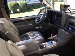 1989 GMC 1500 (CC-1125445) for sale in Cadillac, Michigan