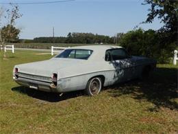 1968 Ford Galaxie (CC-1125488) for sale in Cadillac, Michigan