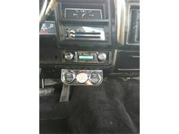 1976 GMC Sprint (CC-1125499) for sale in Cadillac, Michigan