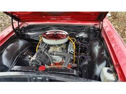 1964 Chevrolet Chevelle (CC-1125524) for sale in Cadillac, Michigan
