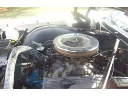 1973 Oldsmobile Delta 88 (CC-1125548) for sale in Cadillac, Michigan
