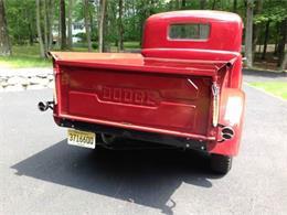 1950 Dodge Pickup (CC-1120562) for sale in Cadillac, Michigan