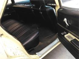 1967 Chevrolet Impala (CC-1125626) for sale in Cadillac, Michigan
