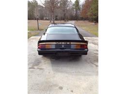 1979 Chevrolet Camaro (CC-1125719) for sale in Cadillac, Michigan