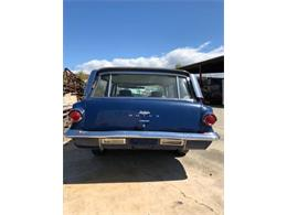 1962 Buick Special (CC-1125766) for sale in Cadillac, Michigan