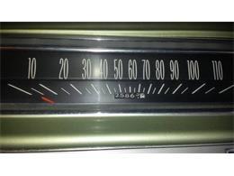 1964 Oldsmobile Dynamic 88 (CC-1125804) for sale in Cadillac, Michigan