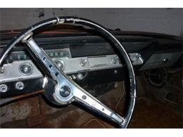 1962 Chevrolet Impala (CC-1120583) for sale in Cadillac, Michigan
