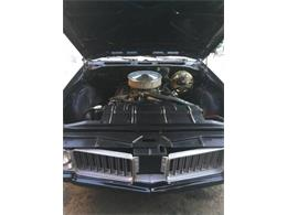 1970 Oldsmobile 442 (CC-1125854) for sale in Cadillac, Michigan