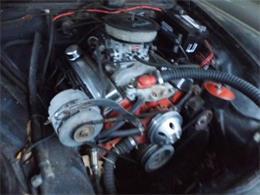 1962 Studebaker Gran Turismo (CC-1125875) for sale in Cadillac, Michigan