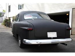 1949 Ford Business Coupe (CC-1125957) for sale in Cadillac, Michigan