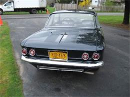 1964 Chevrolet Corvair (CC-1120602) for sale in Cadillac, Michigan