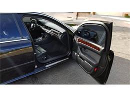 2005 Audi A8 (CC-1126034) for sale in Cadillac, Michigan