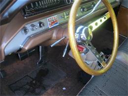 1964 Oldsmobile 88 (CC-1120612) for sale in Cadillac, Michigan
