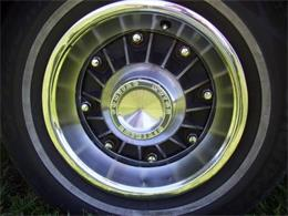 1964 Pontiac Catalina (CC-1126143) for sale in Cadillac, Michigan
