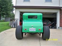 1929 Ford Hot Rod (CC-1126155) for sale in Cadillac, Michigan