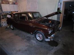 1960 Studebaker Lark (CC-1126172) for sale in Cadillac, Michigan