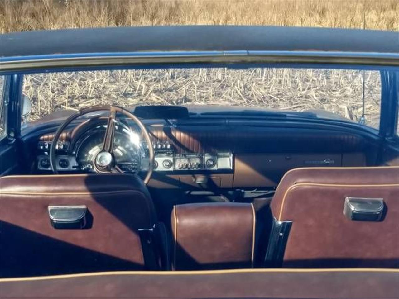 1962 Chrysler 300 (CC-1126188) for sale in Cadillac, Michigan