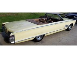 1966 Chrysler 300 (CC-1126203) for sale in Cadillac, Michigan
