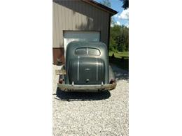1936 REO Flying Cloud (CC-1126293) for sale in Cadillac, Michigan