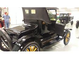 1924 Ford Model T (CC-1126317) for sale in Cadillac, Michigan