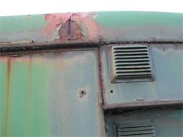 1955 Dodge Power Wagon (CC-1126334) for sale in Cadillac, Michigan
